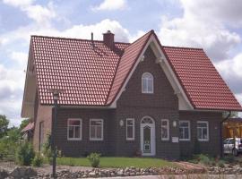 Fenster mit t sprossen  Baubetreuung Elberfeld - Galerie