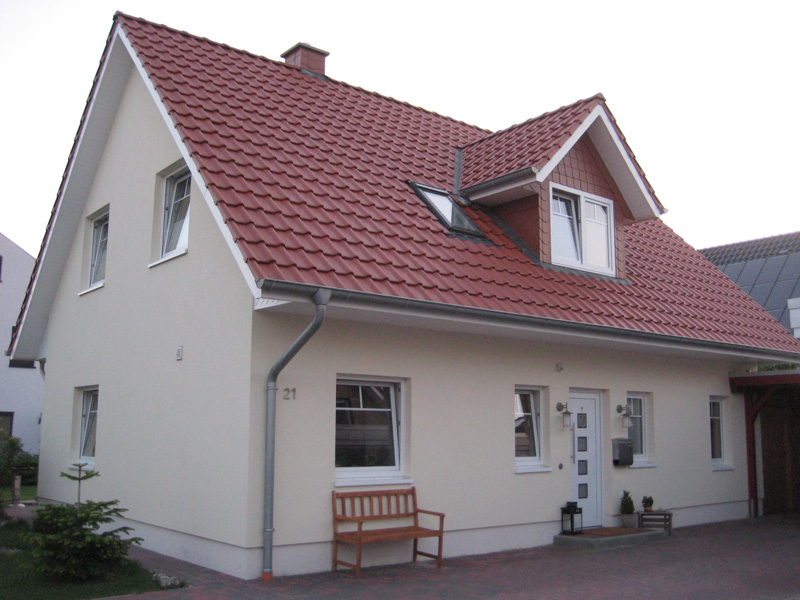Haus Oldenburg